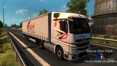 elance-2