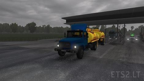 gas-3
