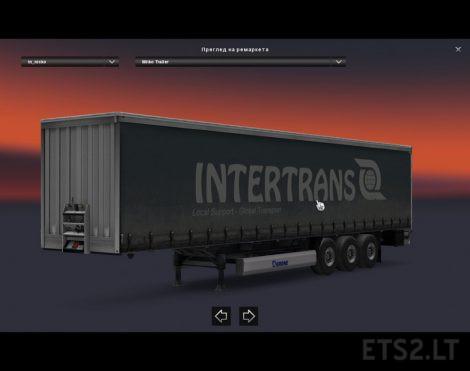 intertrans