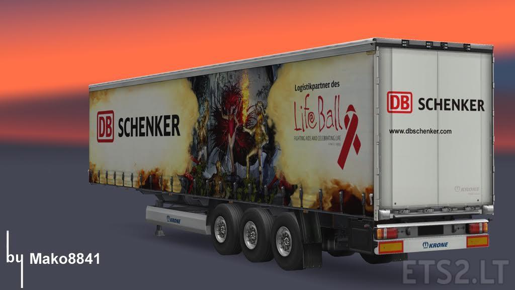 trailers free game mods   simulator games mods