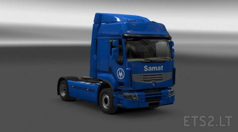 samat-2