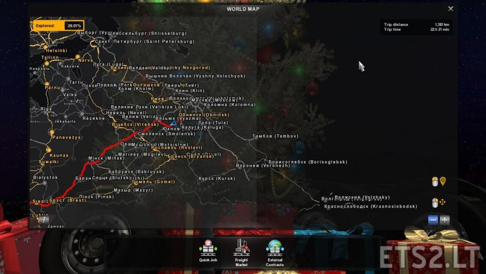 Rusmap City Name Fix For 1 7 3