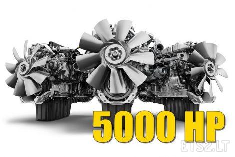 5000-HP-Engine-1-470x313.jpg