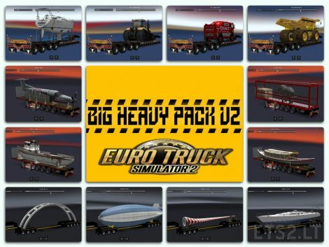Big-Heavy-Pack-1-1-470x353.jpg