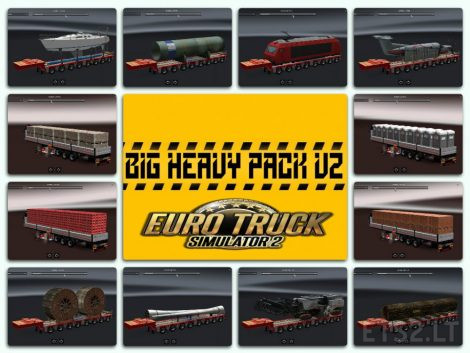 Big-Heavy-Pack-2-1-470x353.jpg