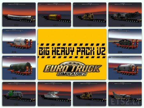 Big-Heavy-Pack-3-1-470x353.jpg