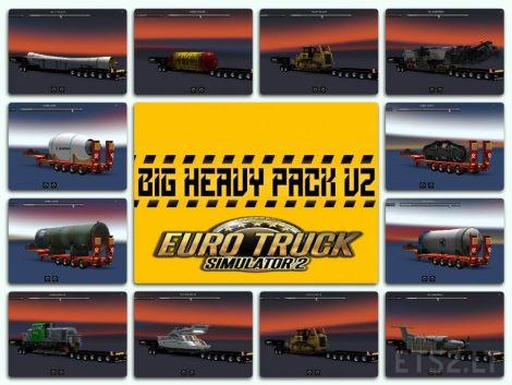 Big-Heavy-Pack-3-1-470x353.jpg