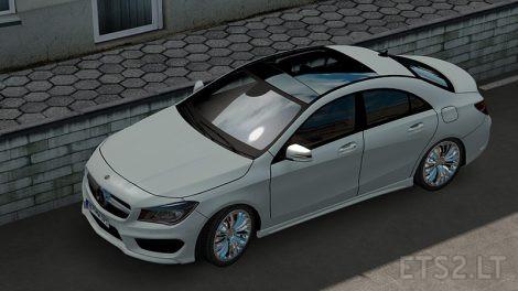 Mercedes-Benz-CLA-470x264.jpg