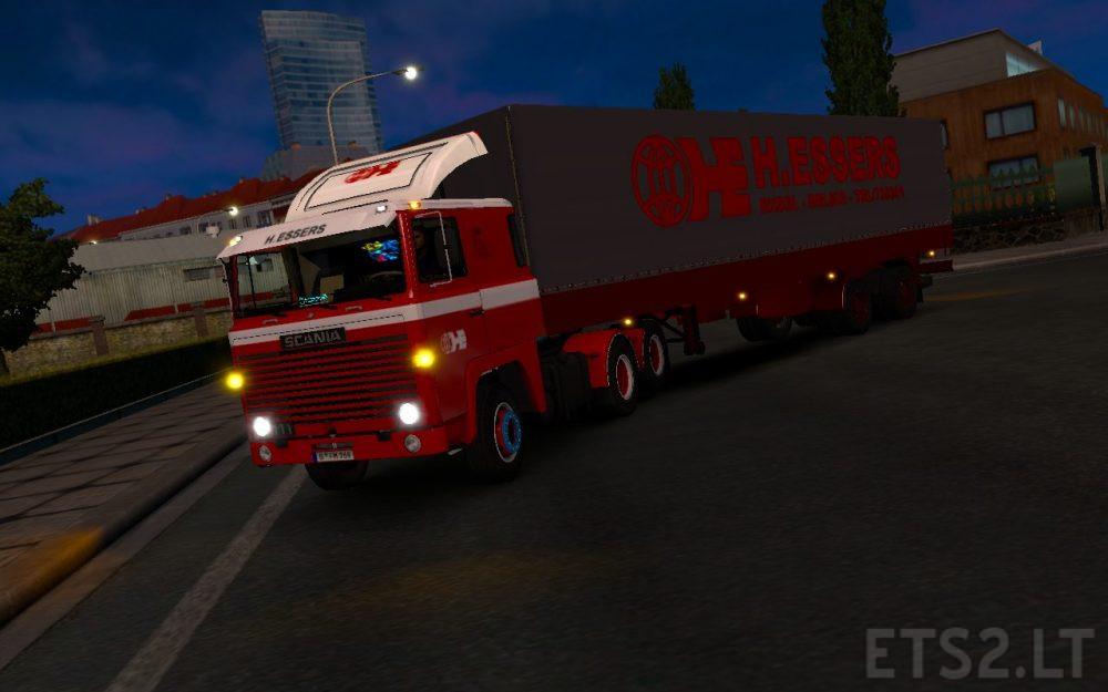 cd key euro truck simulator 2 110 1