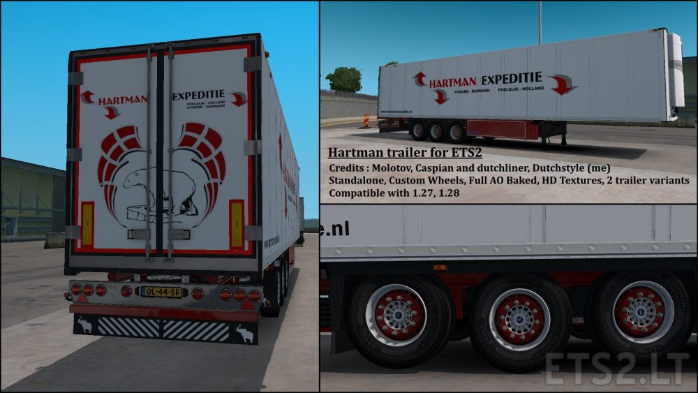 furthermore Caterpillar Ct660 Spreader V1 0 Fs17 likewise The Ultimate Rv Propane Tank Guide Read This Before Fixing Or Buying additionally Mastercraft 93479 likewise Watch. on fuel tank trailer
