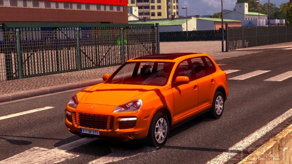 porsche cayenne turbo s model for by jazzycat credits mr jackson tested 128x coming soon interiorinterior skoda