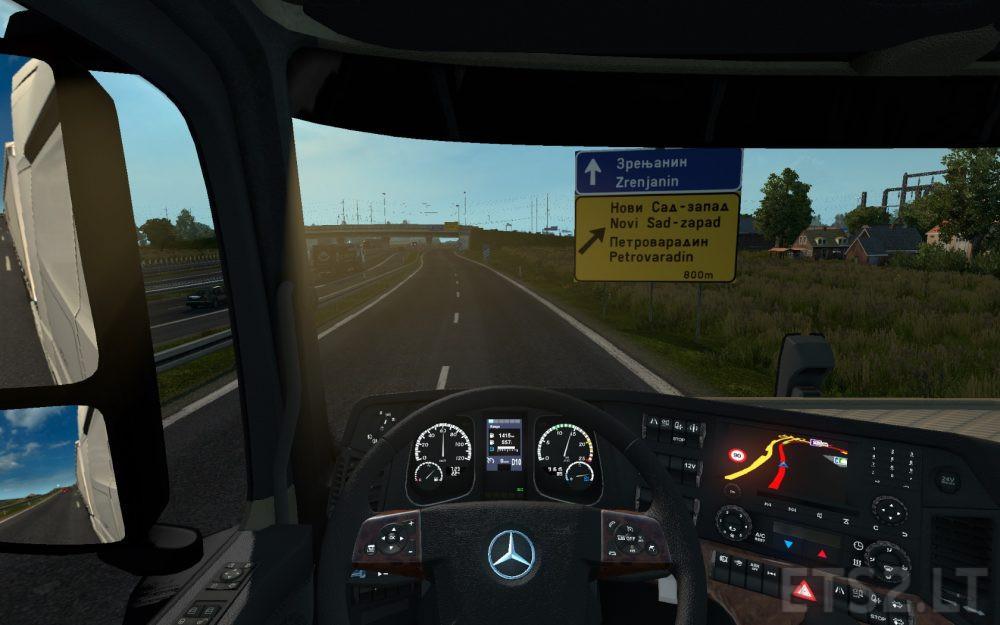 euro truck simulator 2 1.28 1.3 product key