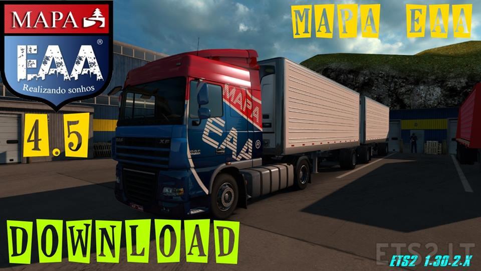 download mods ets 2 1.30