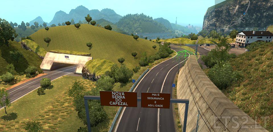 crack euro truck simulator 2 1.30.2.2