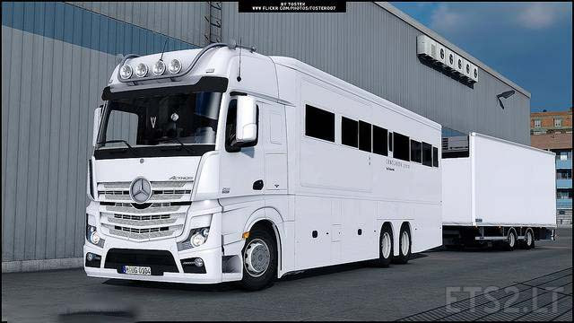 bus benz used charter l motorhome view mercedes advert in