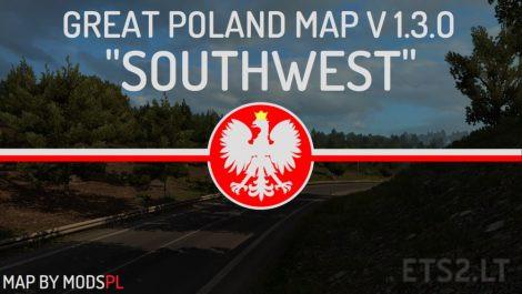[Obrazek: Great-Poland-1-470x265.jpg]