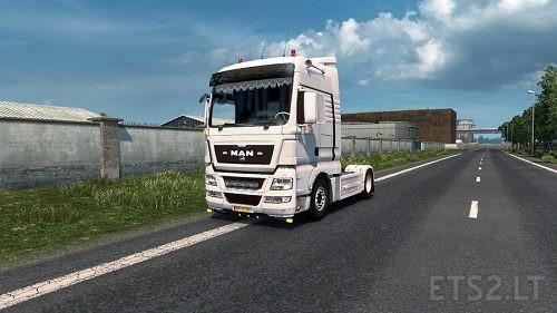 MAN-TGX-XXL-Dutch-Style-1
