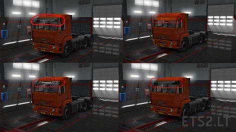 euro truck simulator 2 1.3 1 setup download