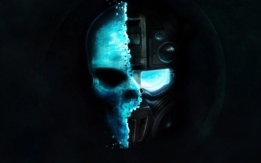 Best Skull Wallpaper Best Cool Skull Wallpapers Full Hd Wallpaper Skull Wallpaper Hd