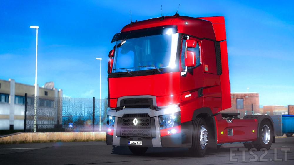 euro truck simulator 2 download atualizado 2018