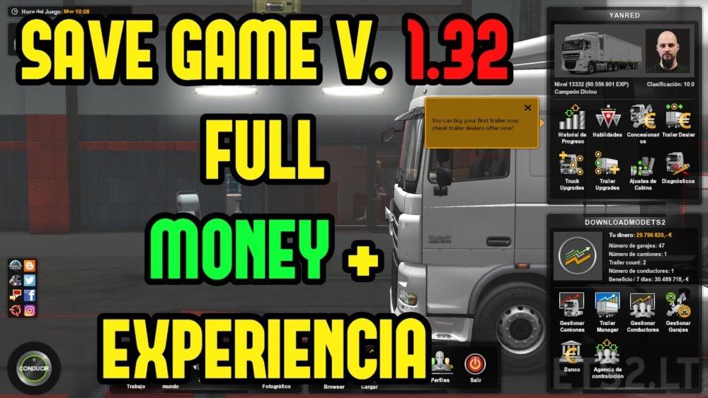 Euro truck simulator 2 cracked games org - guitugode