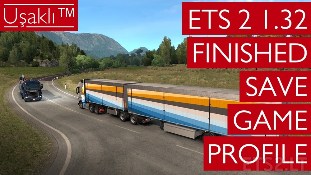 download euro truck simulator 2 free full version rar password