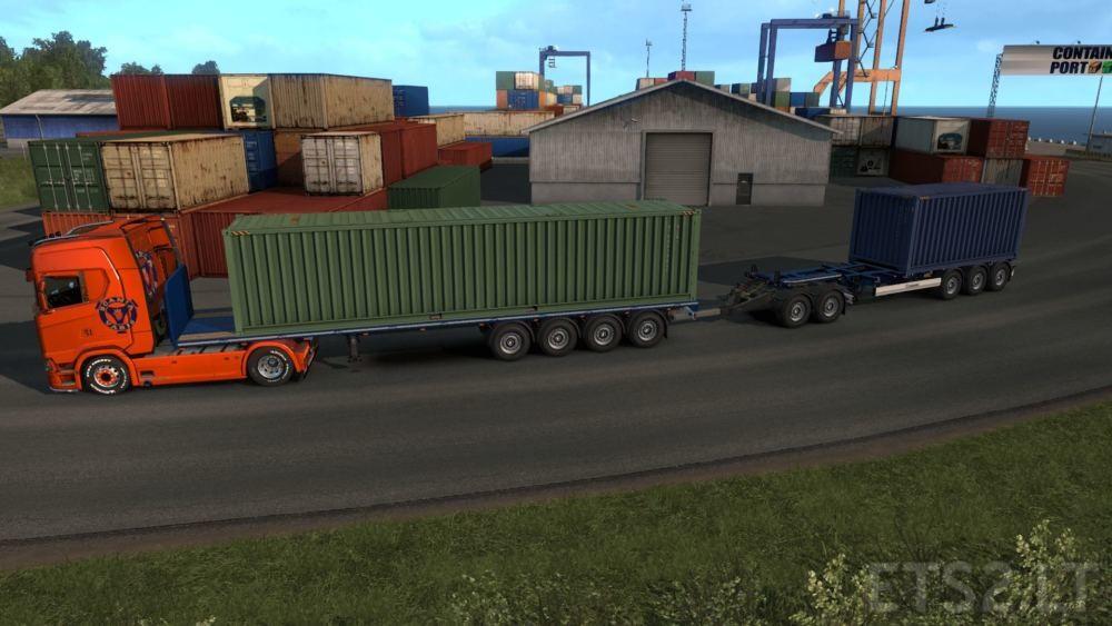 truckersmp download free