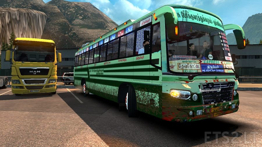 euro truck simulator 2_1_3_1 _setup.exe