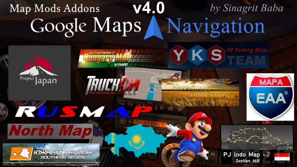 ETS 2 – Google Maps Navigation Normal & Night Version Map ... Google Map V on google sky, google goggles, google docs, online maps, goolge maps, aerial maps, route planning software, google voice, aeronautical maps, google chrome, google moon, search maps, google map maker, road map usa states maps, web mapping, stanford university maps, googie maps, topographic maps, bing maps, amazon fire phone maps, android maps, microsoft maps, google translate, satellite map images with missing or unclear data, google search, ipad maps, gppgle maps, iphone maps, yahoo! maps, gogole maps, waze maps, google mars, msn maps, googlr maps,