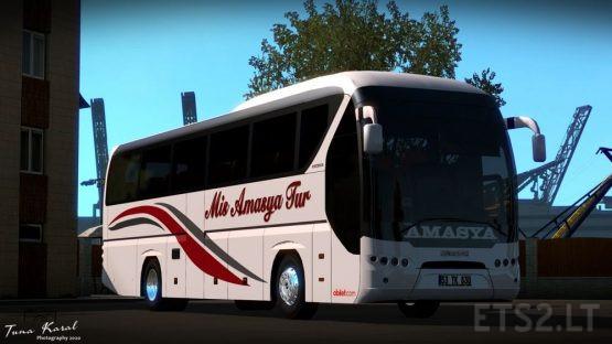 [Resim: Neoplan-Tourliner-Euro5-1-555x312.jpg?x44246]