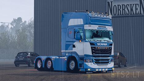 https://ets2.lt/wp-content/uploads/2020/04/Skin-for-Freds-Scania-5.jpg?x46304