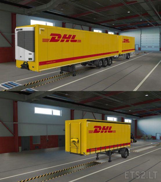 DHL Ownership Skin v 2.0.1 (1.36+)