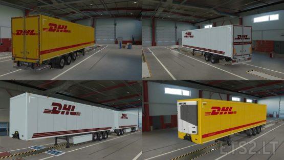 DHL Ownership Skin v 2.1.0 (1.36+)