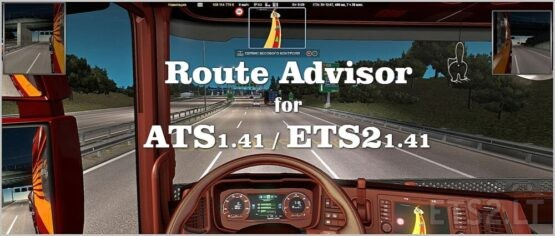Route_Advisor_for_ATS_ETS2
