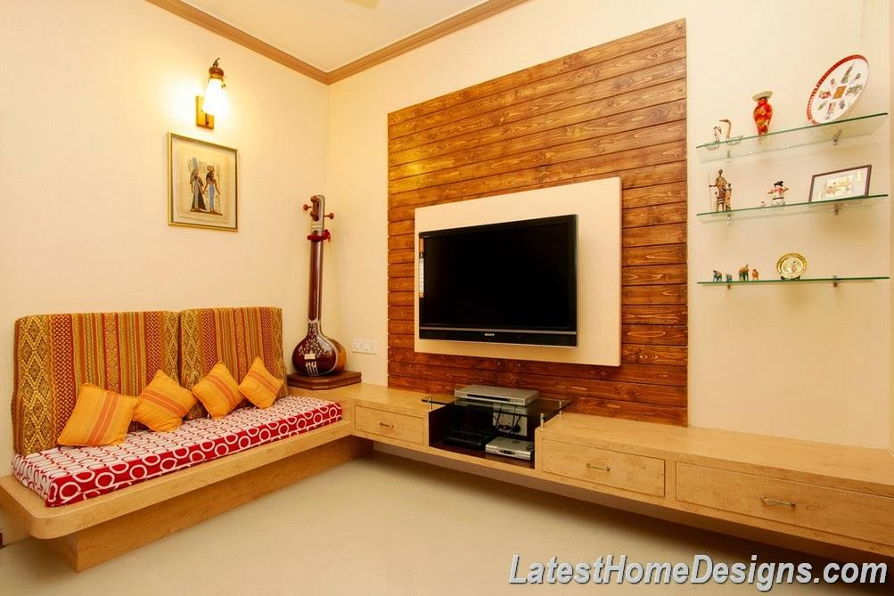House Hall Interior Designs Pictures 1 Simple Hall Designs For
